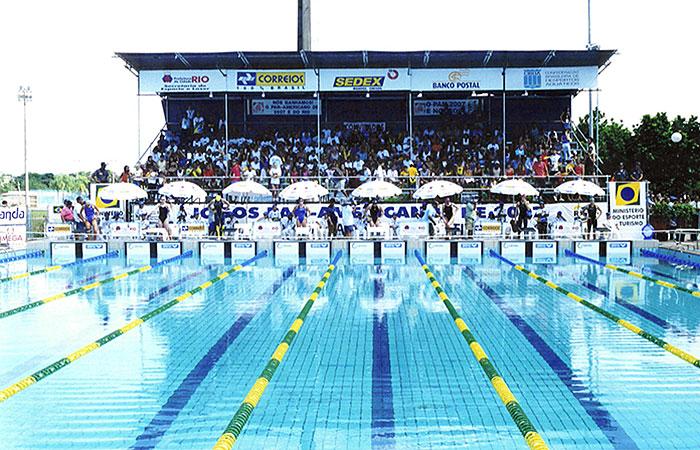 divisoria-piscina1
