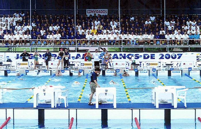 divisoria-piscina2